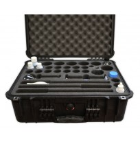 Medical Foam Insert to fit Peli 1550