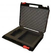Foam for Extron DVI DA2 or DA4 to fit Maxibag 2-122