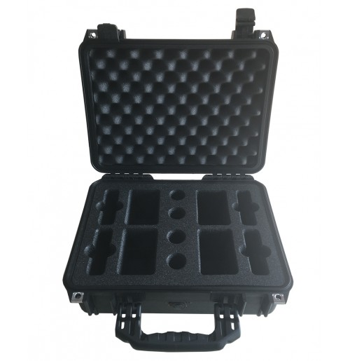 Foam Insert for Lightware Transmiter / Reciver Kit