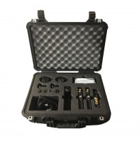 Teradek 300 foam insert to fit Peli 1500
