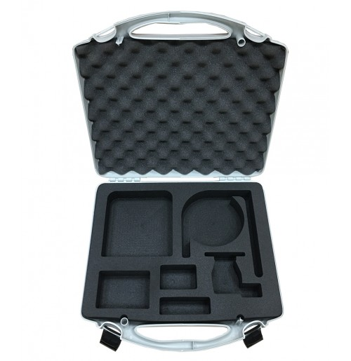 Foam Insert for specific kit to fit XTRABAG 300
