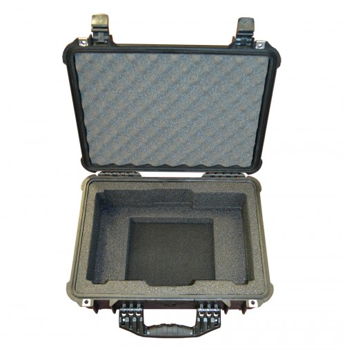 Sonnet Echo Express 3 Foam Insert to fit Peli 1520