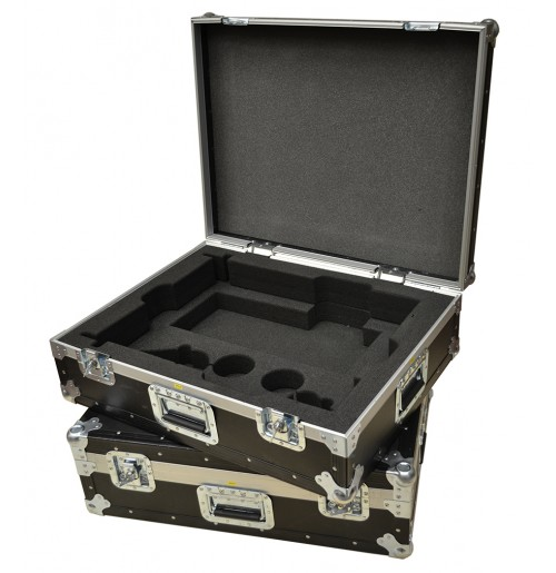Case for 3RU EVS XT Access units