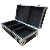 Harris Videotek  WFM5000 Waveform Multiformat Monitor (Double)