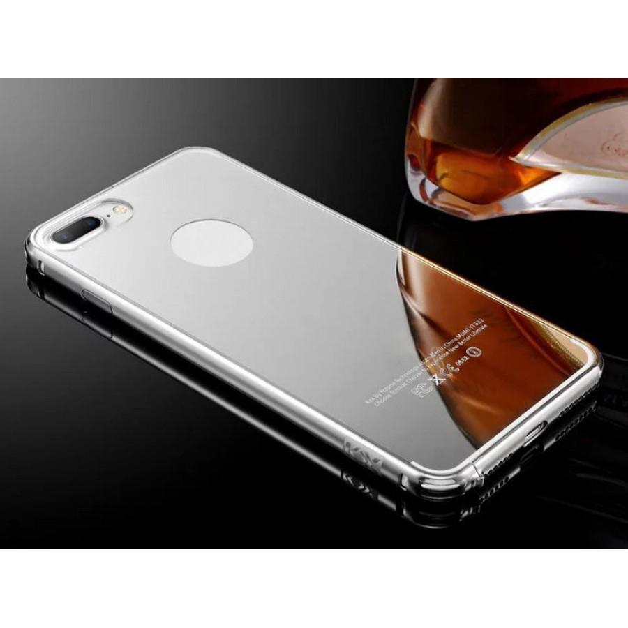 Peli Iphone Case
