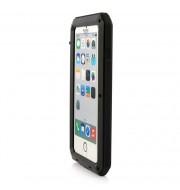 iPhone 6S Plus Aluminum Protective Case