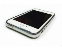 iPhone 5 Silicone Protective Case