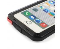 iPhone 6S Aluminum Alloy Protective Case