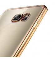 Samsung Galaxy S6 Silicone Case