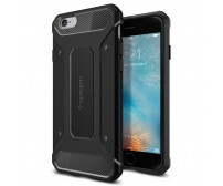 Spigen iPhone 6S Case Ultimate Protection