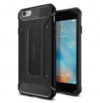 Spigen iPhone 6S Case Ultimate Protection