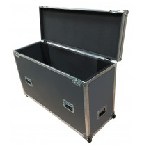Flight Case for Glass Podium