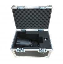 Flight Case for Bugabeam 800 Joker