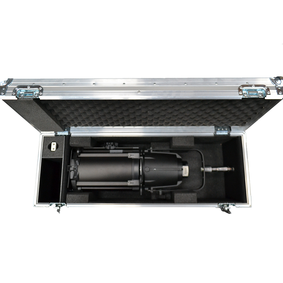 ... Flight Case for Source 4 Light Joker ...  sc 1 st  Best Flight Case & Flight Case Source 4 Light Joker