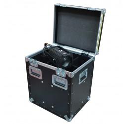 Minuette 650w Fresnel 18 Flight Case