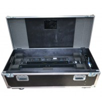 Philips ShowLine eStrip 10 RGBW LED Batten Flight Case