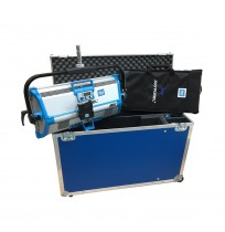 Case for Arri Skypanel S60-C