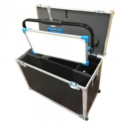 Flight Case for S60 Skypanel