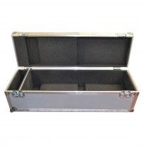 Flight Case for Source 4 Light