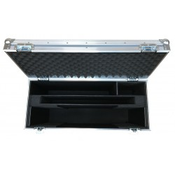 Wheeled Flight Case For Arri S60-C SkyPanel ver.2