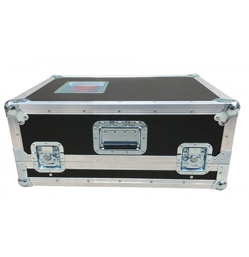 Flight Case for Yamaha EMX5016CF Mixer