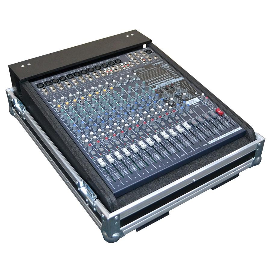 Yamaha Emxcf Case