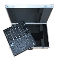 Flight Case for Pioneer DJM900NXS2 DJ Mixer