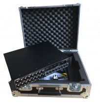 Briefcase for Yamaha TIO1608-D