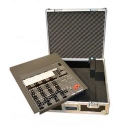 Sony DMX E-3000 Mixer Case