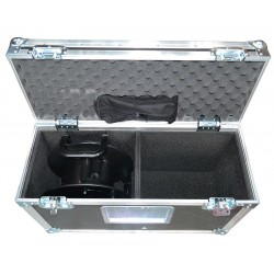 Flight Case for GT 310 Cable Reel