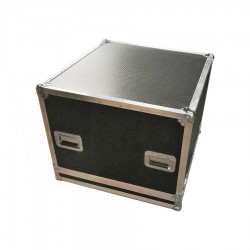 Model Flight Case 725mm x 696mm x 565mm