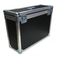 "Canon DP-V3010 30"" Display Monitor Flight Case"