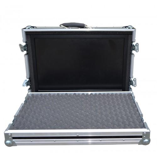 Dell U2410F Monitor Case