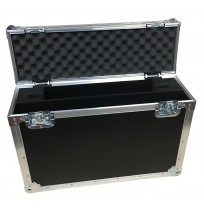 Case for HP 24UH Monitor (Carry Case Style)