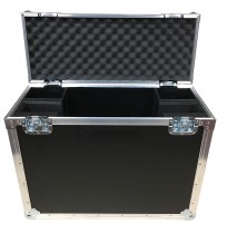 Case for HP Z27x Monitor (Carry Case Style)