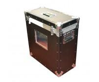Flight Case for HP Z840 Workstation