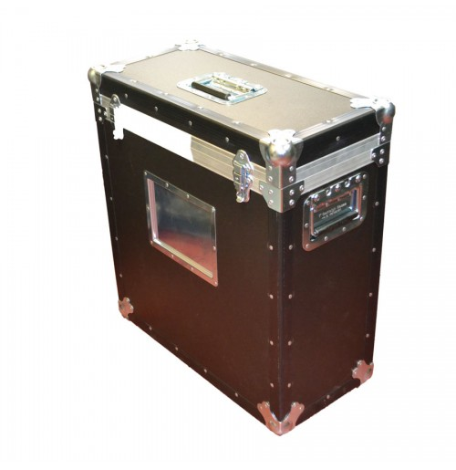 Flight Case for HP Z840 Workstation