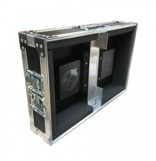 HP Eizo ColorEdge CG248 Monitor Case