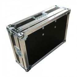 Eizo ColorEdge CG248 Monitor Case