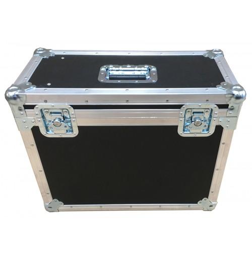 Double Monitor Case for Iiyama G-Master GE2288HS-B1