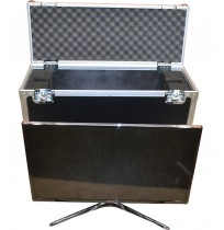 Flight Case for Samsung 32 Inch