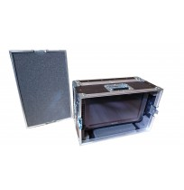 Flight Case for SONY PVM - A250