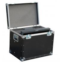 Monitor JVC DT-V24L34D Case