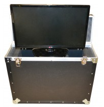 Case for LG 22MT45D-PZ Monitor