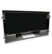 Case for Monitor LG-32UM95