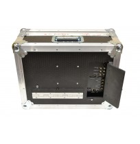 Case for TV Logic 17 Inch LVM 173W Monitor