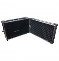 TV Logic LVM-171A Monitor Flight Case