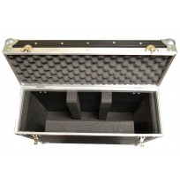 Case for Sony PVM-2541A Monitor