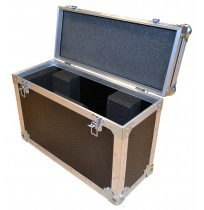 Flight Case for Sony PMV-A170 Monitor