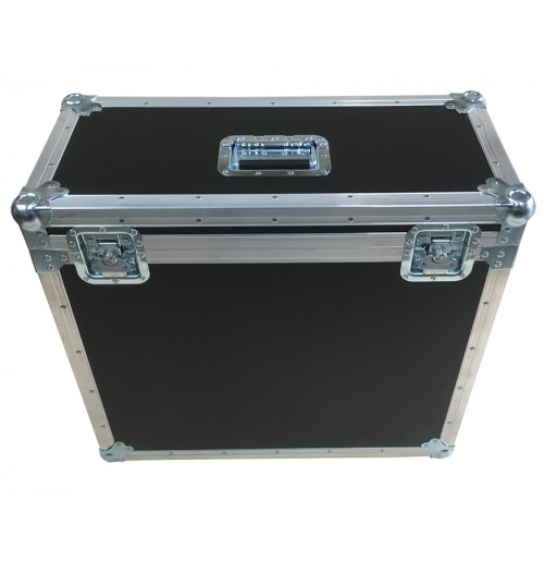 Flight Case for Sony LMD 2030w 24 inch Monitor